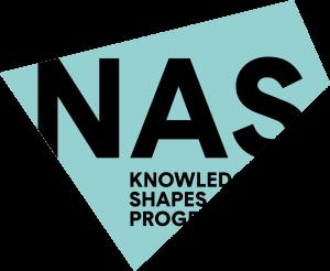 NAS Leadership Coaching