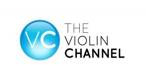 Vanguard Concerts: Joshua Bell, violin and Alessio Bax, piano