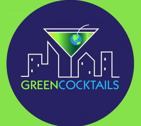Green Cocktails: Heat Islands