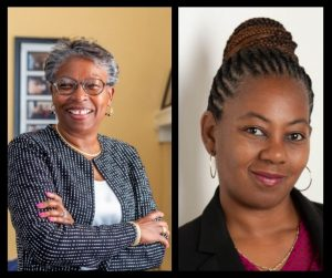 Beyond the Statements: Leading Racial Equity in Hu...