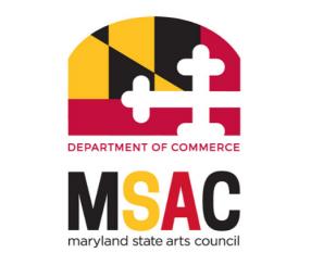Maryland Arts Awards 2021