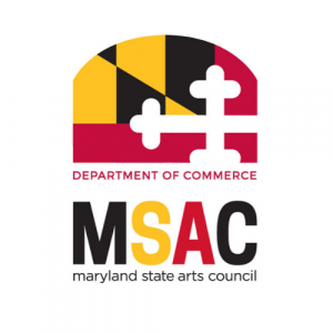 Maryland Arts Awards 2021