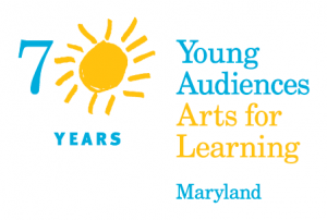 Early Learning Teaching Artist
