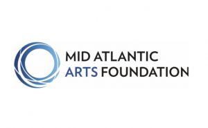 Mid Atlantic Tours