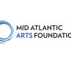 Alan Cooper Leadership in the Arts Award