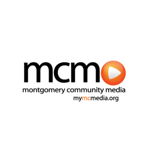 Marketing and Member Community Manager