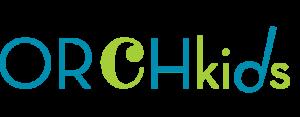 Orchkids Fellowship Program