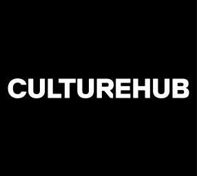 CultureHub Residency