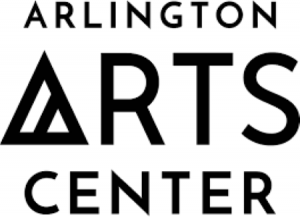 Arlington Arts Center Residency