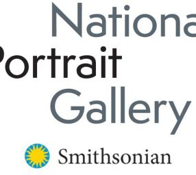 Virtual Writing Hour with the National Portrait Ga...