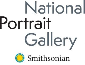Virtual Writing Hour with the National Portrait Gallery