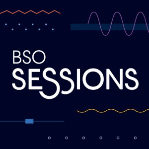 BSO Sessions Episode 21: Three Quarter Time
