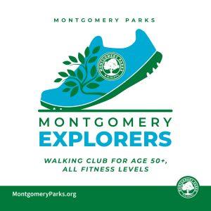 Montgomery Explorers