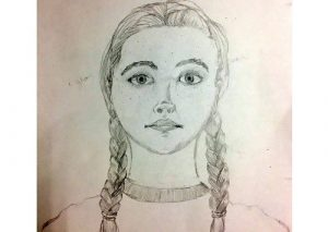 Drawing for Kids: Portraits