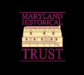 African American Heritage Preservation Program