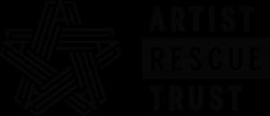 Artist Rescue Trust