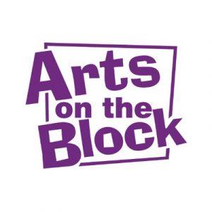 Arts on the Block: The Apprentice Program