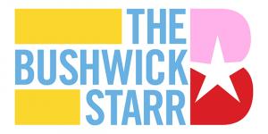 Open Call for Artwork | The Bushwick Starr