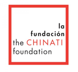 Chinati Foundation's Artists in Residence Program