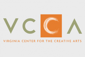 Virginia Center for the Creative Arts Residency