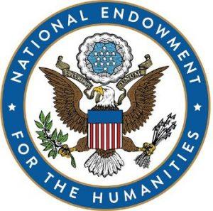 American Rescue Plan: Humanities Organizations