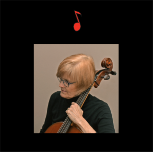 Bach Cello Suite No. 1 Seminar