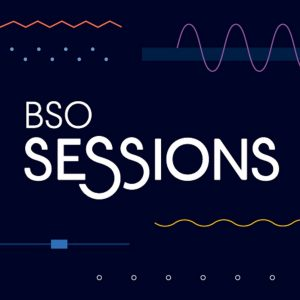 BSO Sessions Episode 24: Pops with a Swing
