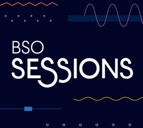 BSO Sessions Episode 25: Music and the Human Spirit