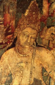 A Concise Course in Indian Art: History and Apprec...