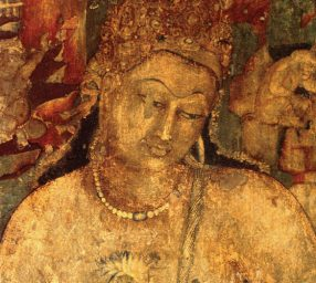 A Concise Course in Indian Art: History and Appreciation