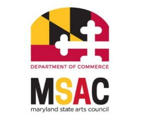 Call for Artists: Maryland Department of Agricultu...