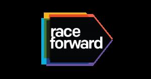 BEYOND JDEI: Advancing Racial Equity in Organizati...