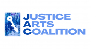 Art for a New Future: National Convening 2021