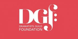 Grants for Writers | COVID-19 Emergency Grant 2021...