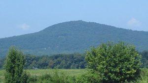 "History Conversations: ""Sugarloaf: The Singular History of a Singular Mountain"""