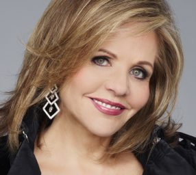 The BSO Honors Marin Alsop A Live-Streamed Gala Celebration Featuring Renée Fleming