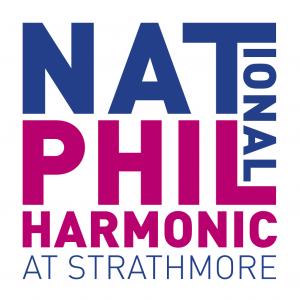 NatPhil Summer String Institute