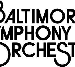 Baltimore Symphony Orchestra Seeks Art Director