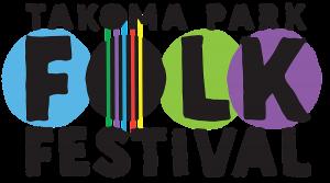 Takoma Park Folk Festival 2021