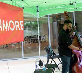 Bloom Free Community Concerts