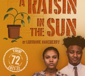 A Raisin in the Sun Pay-What-You-Can