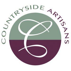 Countryside Artisans 2021 Fall Gallery Studio Tour...