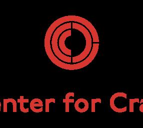 Craft Research Fund Artist Fellowship