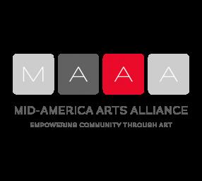 Creative Forces Community Engagement Grant