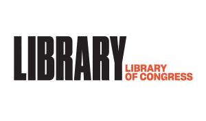 Connecting Communities Digital Initiative – Arti...