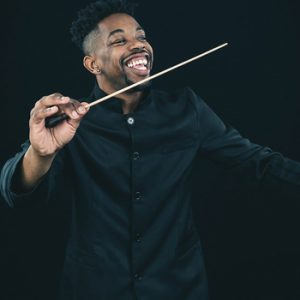 BSO Presents Free College Kickoff Concert