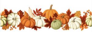 Fall Family Field Day