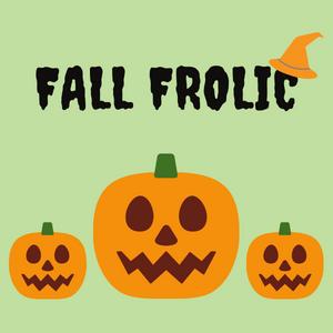 Fall Frolic
