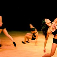 ClancyWorks Dance Company In Concert: Join in the Dream