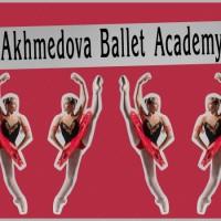 Akhmedova Ballet Academy